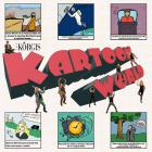 Kartoon World