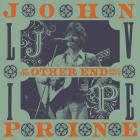 Live At The Other End CD1