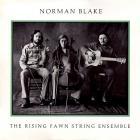 The Rising Fawn String Ensemble (Vinyl)