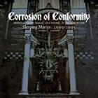 Corrosion Of Conformity - Sleeping Matyr: 2000-2005