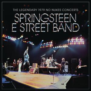 The Legendary 1979 No Nukes Concerts 1