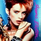 Sheena Easton - The Definitive Singles 1980-1987 CD2