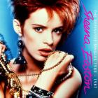 Sheena Easton - The Definitive Singles 1980-1987 CD3