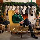 Brett Young - Brett Young & Friends Sing The Christmas Classics