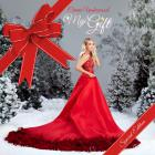 Carrie Underwood - My Gift Crystal Clear