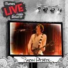Snow Patrol - ITunes Live: London Festival '09 (EP)