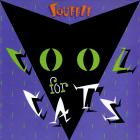 Squeeze - Cool For Cats (Remastered 2021)