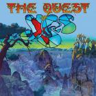 Yes - The Quest CD2