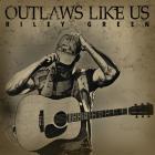 Outlaws Like Us (EP)