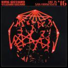 King Gizzard & The Lizard Wizard - Live In San Francisco '16