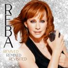 Revived Remixed Revisited CD2