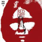 Red Dirt II